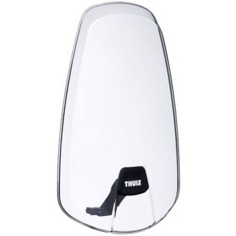Thule 100405 RideAlong Mini Child Seat Windscreen