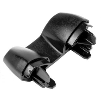 Thule 34369 Tray End Cap for 591 ProRide Roof Mounted Bike Carrier