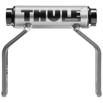 Thule 53012 12mm Thru Axle Adaptor