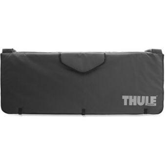 Thule 823 Gate Mate 137cm Tailgate Pad Small