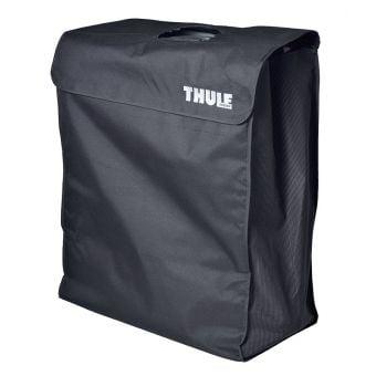Thule 9311 Bike Bike Carrier Bag for EasyFold 932 2xBike Bike Carrier