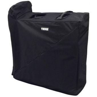 Thule 934400 Storage Bag For Easyfold XT934 3-Bike Carrier
