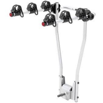 Thule 974 Hang On 3 Bike Flexible Towbar Mounted Bike Carrier