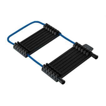 Thule 984 Carbon Frame Protector