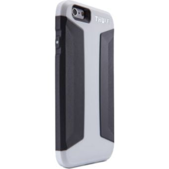 Thule Atmos X3 iPhone 6/s Plus Case White/Black