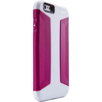 Thule Atmos X3 iPhone 6 Plus Case White/Orchid
