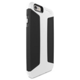 Thule Atmos X4 iPhone 6/s Plus Case White/Grey
