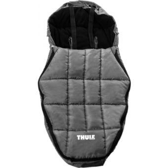 Thule Footmuff Sport Grey