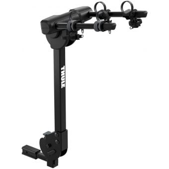 Thule Camber 2-Bike Hitchmount Bike Carrier Black