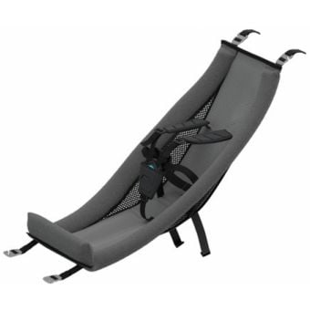 Thule Chariot Infant Sling Seat