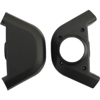 Thule Child Transport System Front Caster Cover