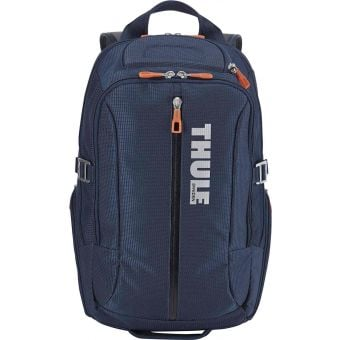 Thule Crossover 25L Backpack Dark Blue