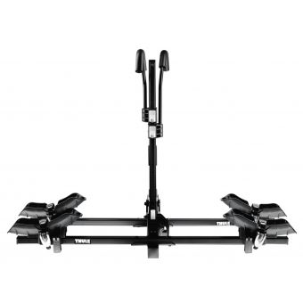 Thule 990XT Doubletrack Bike Carrier
