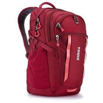 Thule Enroute Blur 23L Daypack Peony Maroon