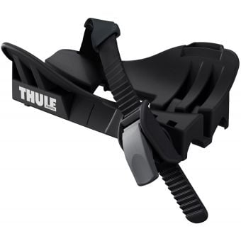 Thule ProRide 598 Fat Bike Adapter Pair