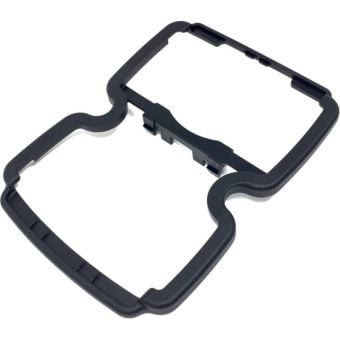 Thule Proride Replacement Rear Mounting Plate Protector