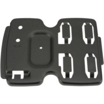 Thule Proride Replacement Rear Mounting Plate
