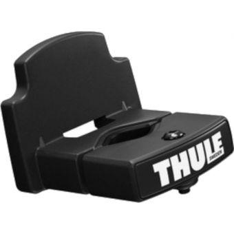 Thule RideAlong Mini Quick Release Bracket