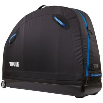 Thule Round Trip Pro XT Soft Shell Bike Bag