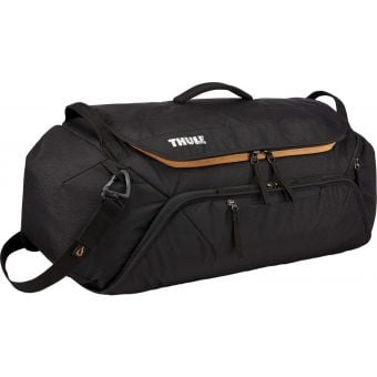 Thule RoundTrip 55L Duffel Bike Bag Black