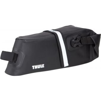 Thule Shield Seat Bag Large Black