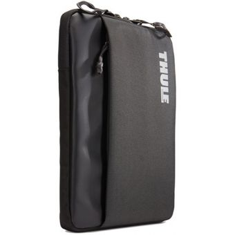 Thule Subterra Ipad Mini Sleeve Black