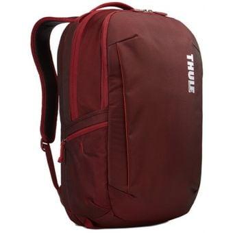 Thule TSLB317 Subterra 30L Backpack Ember