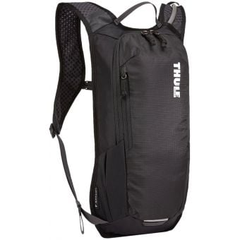 Thule Uptake 4L HydraPak H2O Backpack Black