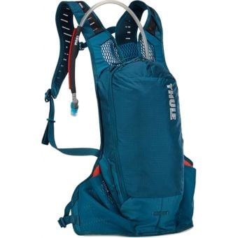 Thule Vital 2.5L Hydration Pack Blue