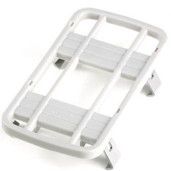 Thule Yepp Easyfit Rack Adapter Silver