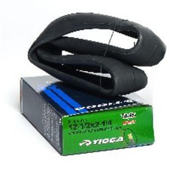 Tioga Thorn Resistant 12.5x2.25 Schrader Valve Tube