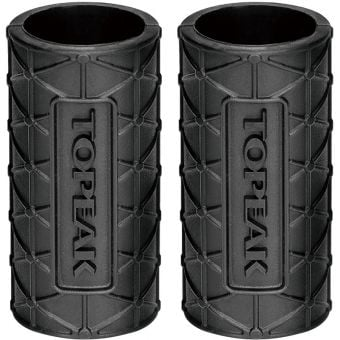 Topeak 16g CO2 Sleeve (Pair)