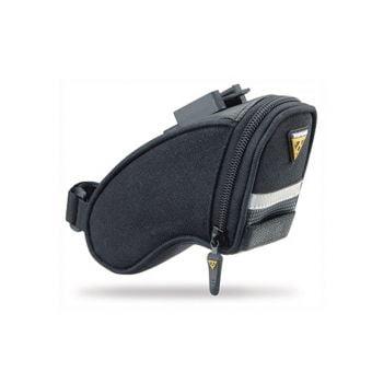 Topeak Aero Wedge QR Pack Saddle Bag Small