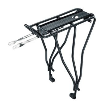Topeak BabySeat II Rack for Disc Brakes