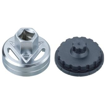 Topeak External Bottom Bracket Tool