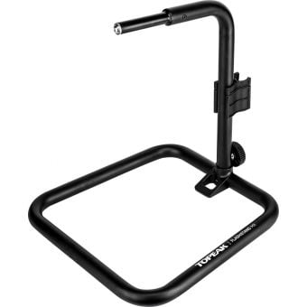Topeak MX Flash Stand
