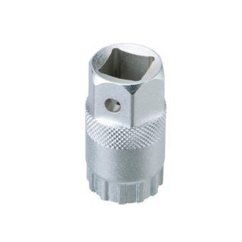 Topeak Freewheel Remover Tool Piece