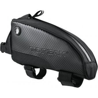 Topeak Fuel Tank Top Tube Bag 0.75 Litre Black