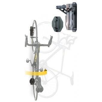 Topeak Swing-Up Bike Rack