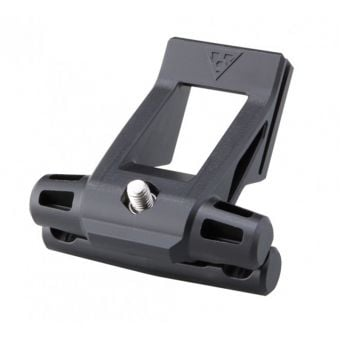 Topeak Patch Fixer F25 Bracket for Saddle Wedge Bags