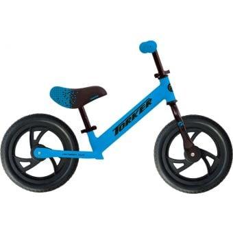 Torker Balance Bike Blue