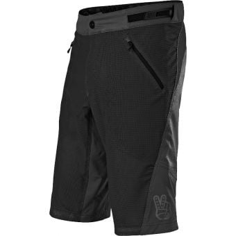 Troy Lee Design Skyline Air MTB Shorts Black 2021