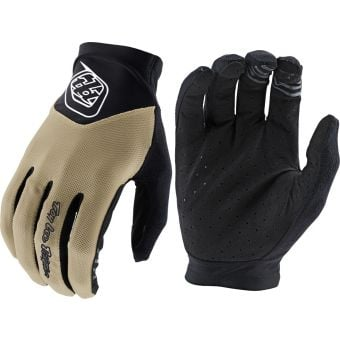 Troy Lee Designs Ace 2.0 MTB Gloves Twig 2021