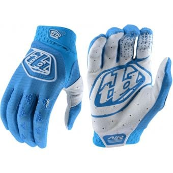 Troy Lee Designs Air MTB Gloves Ocean 2021 Youth