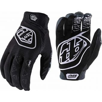 Troy Lee Designs Air Youth Gloves Black 2021