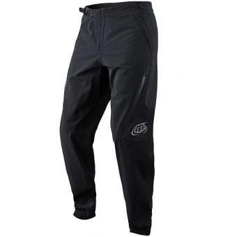 Troy Lee Designs Resist MTB Pants Black 2021