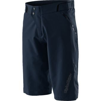 Troy Lee Designs Ruckus MTB Shell Shorts Marine 2021