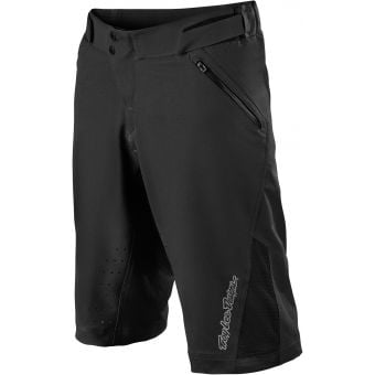 Troy Lee Designs Ruckus MTB Shorts Black 2020