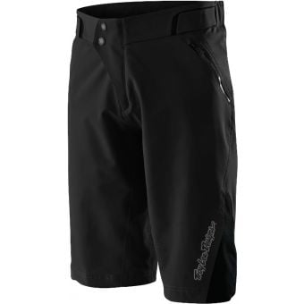 Troy Lee Designs Ruckus MTB Shorts Black 2021