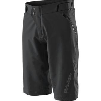 Troy Lee Designs Ruckus MTB Shorts Shell Dark Ash 2022
